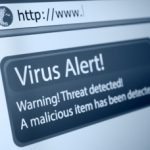 virus-removal_network-security